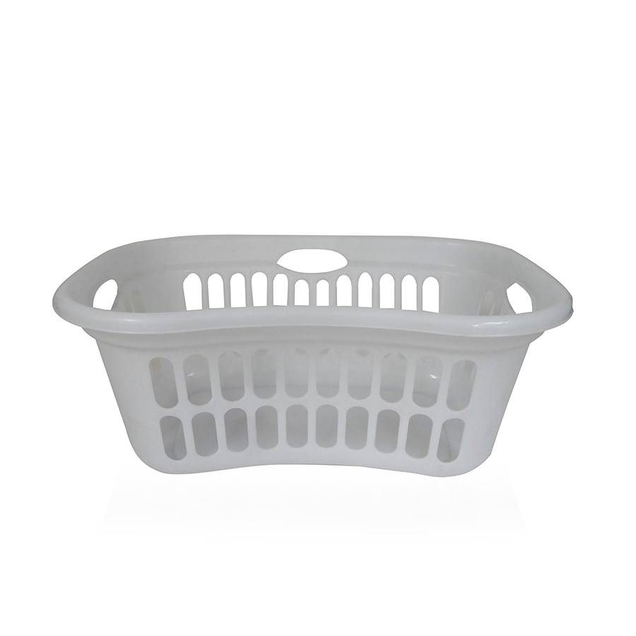 1 3/4 Bushel Laundry Basket