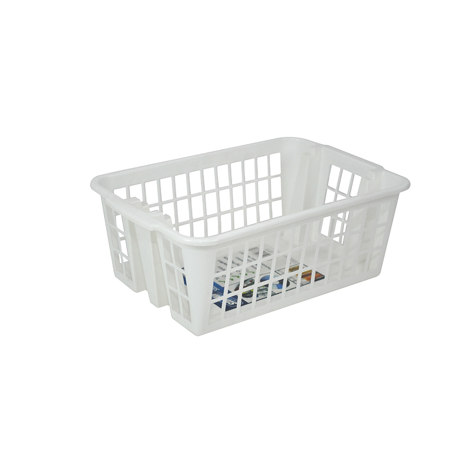 Medium StackableStorage Basket