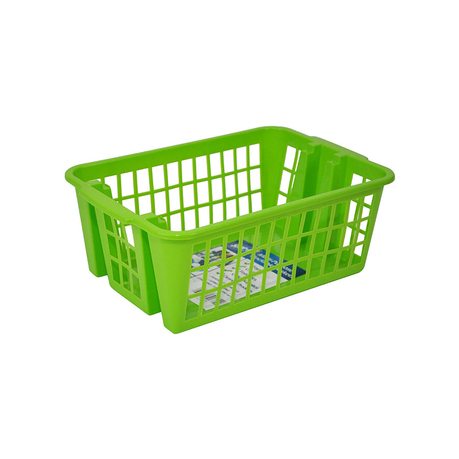 Large StackableStorage Basket