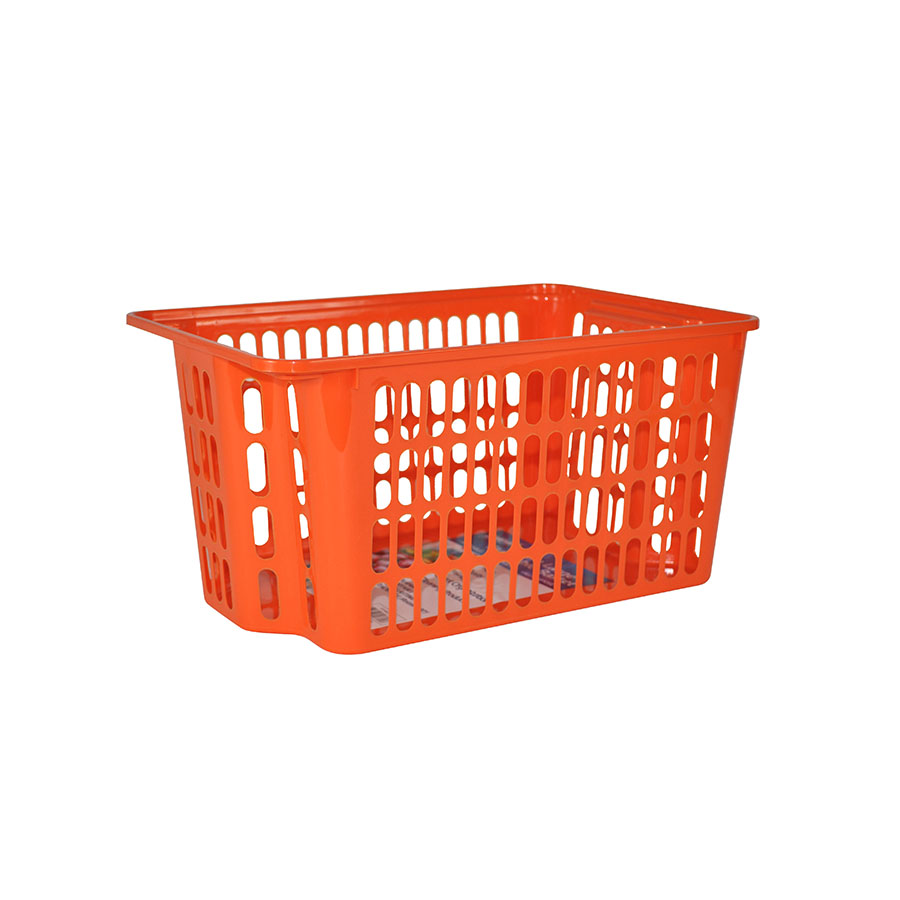 X-Large Stackable Basket