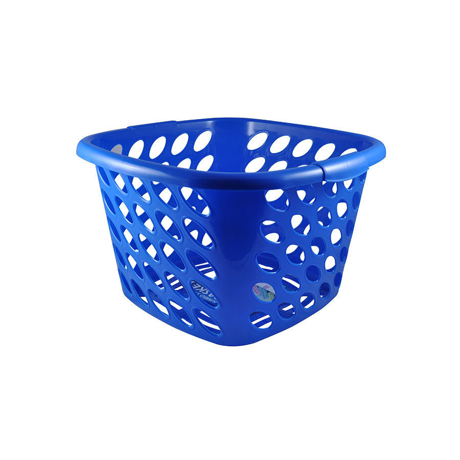 All Purpose Storage Basket