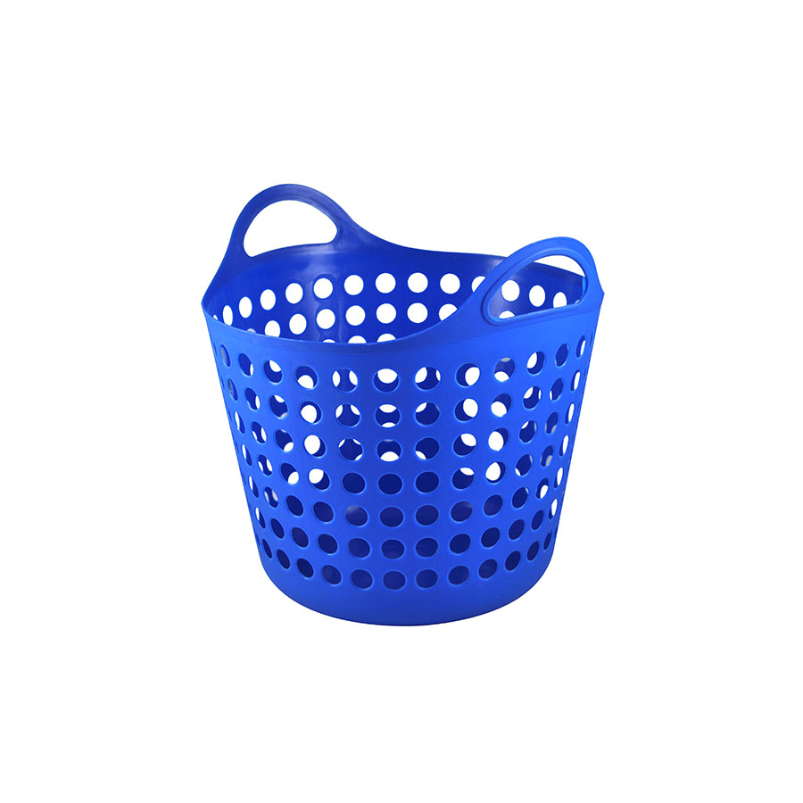 Multi- Purpose Basket w/ Handles