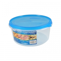 11.25 Cup Round Food Storage (5 Pack)